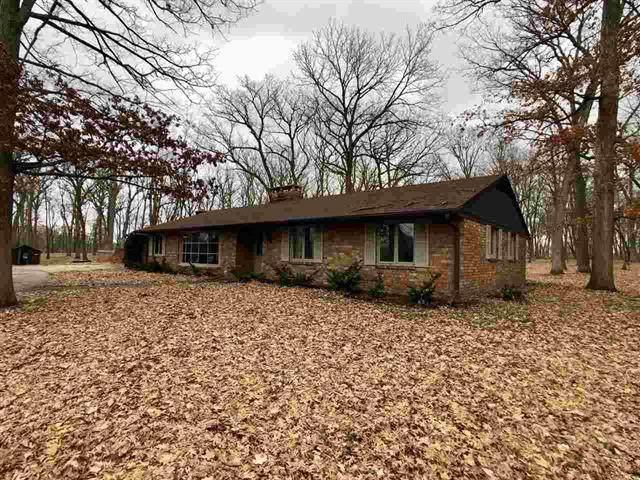 7116 Faust Lane, Rockford, IL 61109 (MLS #10679844) :: Suburban Life Realty