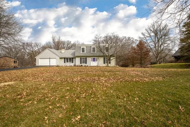 6179 Deepwood Drive, Cherry Valley, IL 61016 (MLS #10679863) :: Helen Oliveri Real Estate