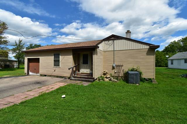 26338 W Alexander Avenue, Antioch, IL 60002 (MLS #10679872) :: Property Consultants Realty