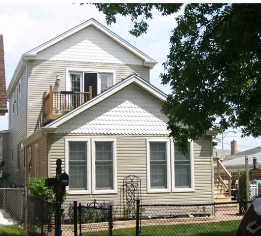3423 N Pittsburgh Avenue, Chicago, IL 60634 (MLS #10679899) :: Lewke Partners