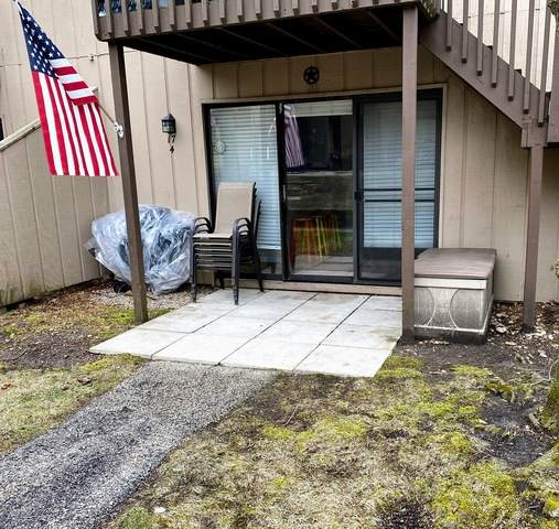 17 St Thomas Colony Street #4, Fox Lake, IL 60020 (MLS #10680021) :: Baz Network   Keller Williams Elite