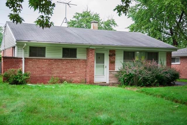 17926 Oakwood Avenue - Photo 1