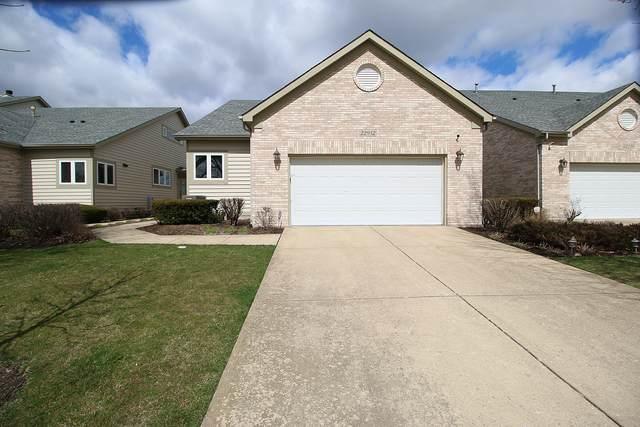 22932 Pilcher Road, Plainfield, IL 60544 (MLS #10680459) :: Lewke Partners