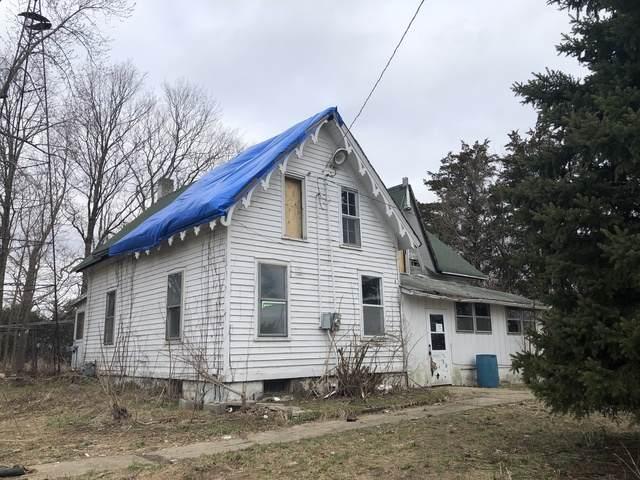 10004 N Hoisington Road, Byron, IL 61010 (MLS #10680518) :: Ryan Dallas Real Estate