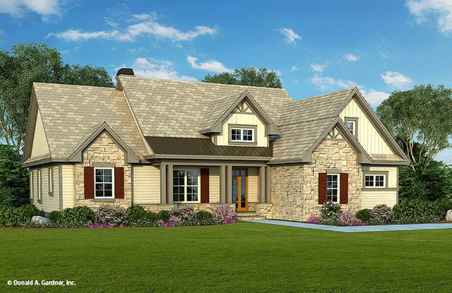 Westmont, IL 60559 :: Property Consultants Realty