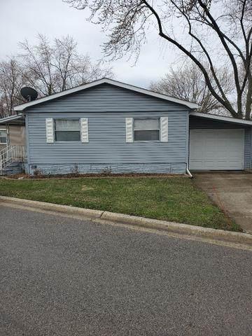 1186 Candida Road, Elgin, IL 60123 (MLS #10680681) :: Suburban Life Realty