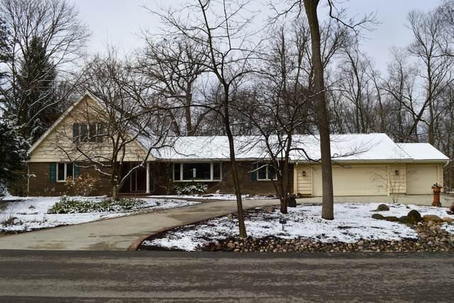 2554 Tanglewood Lane, Rockford, IL 61114 (MLS #10680684) :: Suburban Life Realty