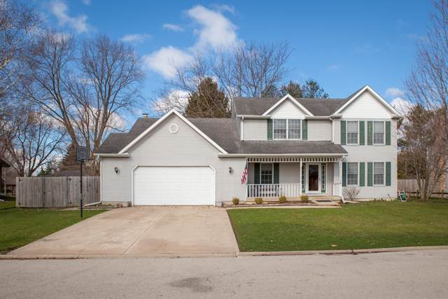 13 Primrose Lane, Sycamore, IL 60178 (MLS #10680692) :: BN Homes Group