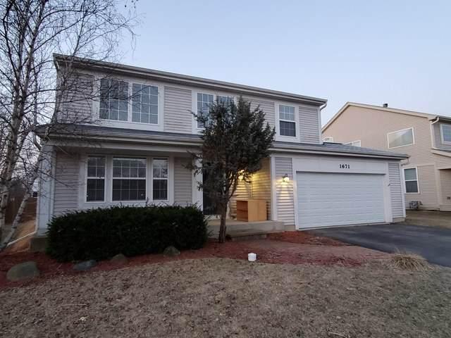 1671 Seaton Lane, Elgin, IL 60123 (MLS #10680770) :: Suburban Life Realty