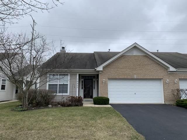 1444 Cambria Drive, Dekalb, IL 60115 (MLS #10680785) :: Helen Oliveri Real Estate