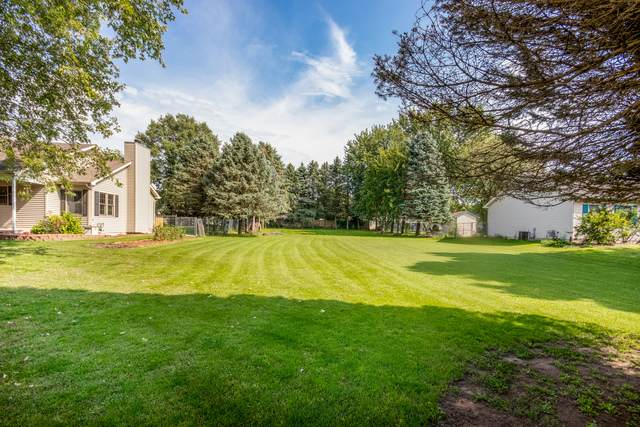 1782 Suzy Street, Lake Holiday, IL 60548 (MLS #10680809) :: Angela Walker Homes Real Estate Group