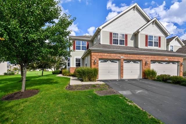 118 Birch Lane, St. Charles, IL 60175 (MLS #10680830) :: BN Homes Group