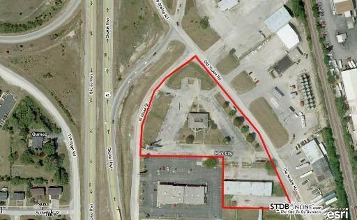 100 Old Skokie Road, Park City, IL 60085 (MLS #10680911) :: The Wexler Group at Keller Williams Preferred Realty