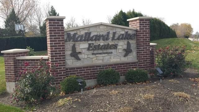 204 Mallard Lane - Photo 1