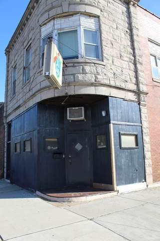 517 43rd Street - Photo 1