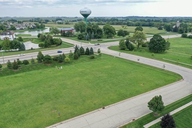 1718 Ellsworth Drive, Sycamore, IL 60178 (MLS #10681015) :: BN Homes Group