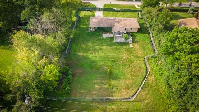 2980 Keystone Road, Northbrook, IL 60062 (MLS #10681051) :: BN Homes Group