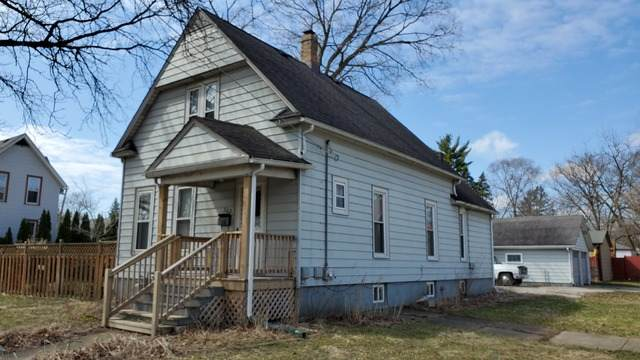 362 N Liberty Street, Elgin, IL 60120 (MLS #10681067) :: Suburban Life Realty