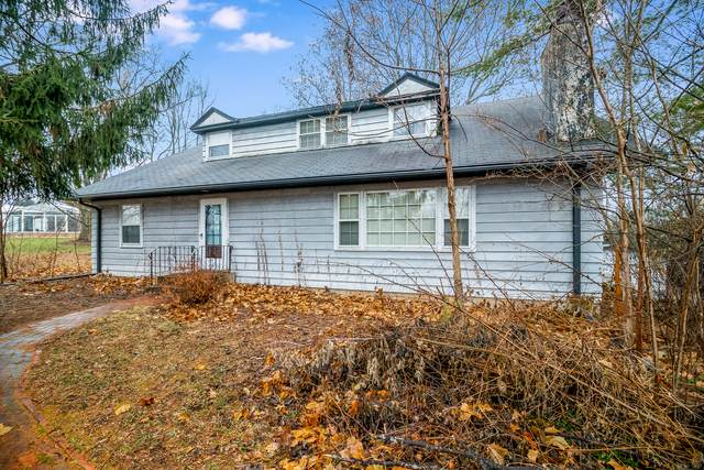 4N350 Illinois Route 31, St. Charles, IL 60174 (MLS #10681163) :: BN Homes Group