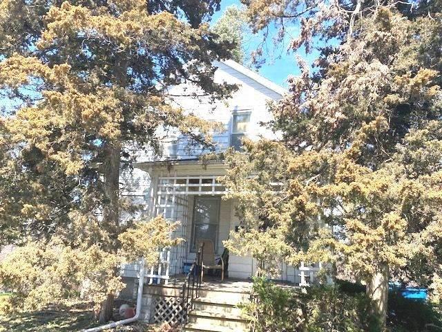 803 E 3rd Street, Dixon, IL 61021 (MLS #10681229) :: Suburban Life Realty