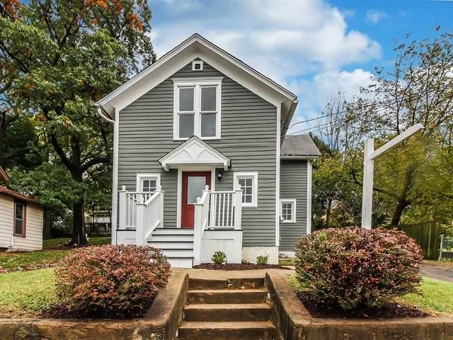 545 Wellington Avenue, Elgin, IL 60120 (MLS #10681307) :: Suburban Life Realty
