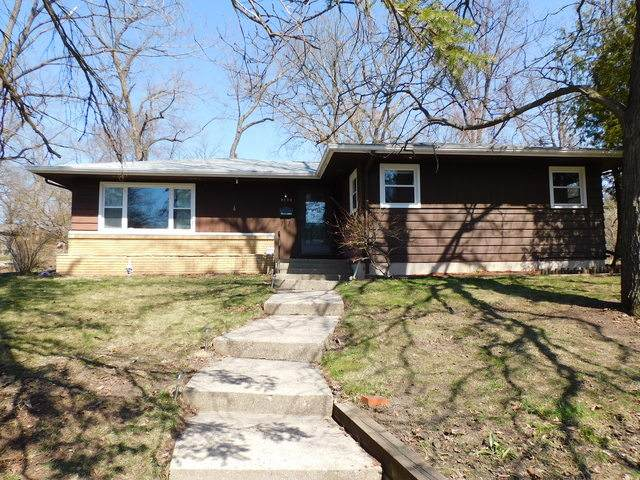 3504 Brendenwood Road, Rockford, IL 61107 (MLS #10681466) :: Suburban Life Realty