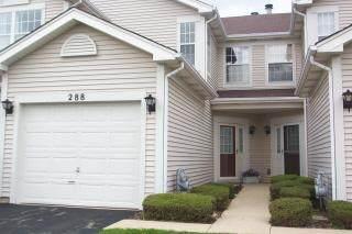 Schaumburg, IL 60194 :: BN Homes Group
