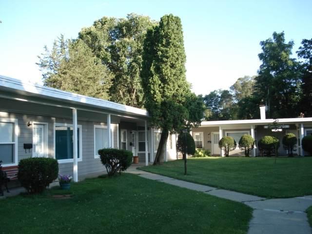 218 E River Street, Rockton, IL 61072 (MLS #10681638) :: The Spaniak Team