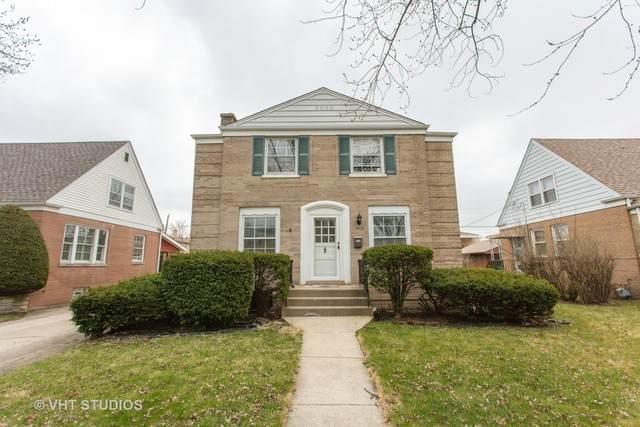 1803 Belleview Avenue, Westchester, IL 60154 (MLS #10681783) :: Angela Walker Homes Real Estate Group
