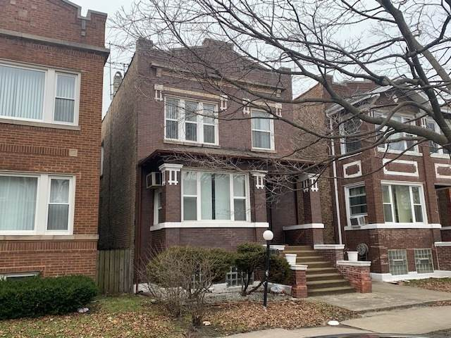 7120 S Eberhart Avenue, Chicago, IL 60619 (MLS #10682213) :: Helen Oliveri Real Estate