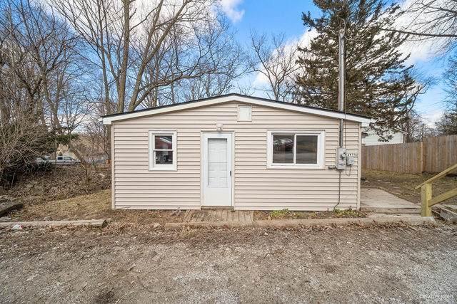34W590 Illinois Street, St. Charles, IL 60174 (MLS #10682351) :: Knott's Real Estate Team