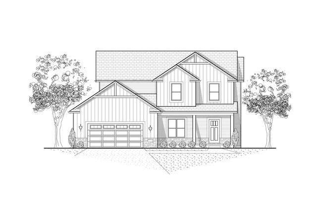 401 Newhaven Lane, Savoy, IL 61874 (MLS #10682428) :: O'Neil Property Group