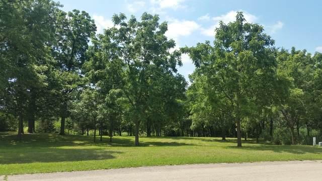 2618 N 3689th Road, Sheridan, IL 60551 (MLS #10682637) :: O'Neil Property Group