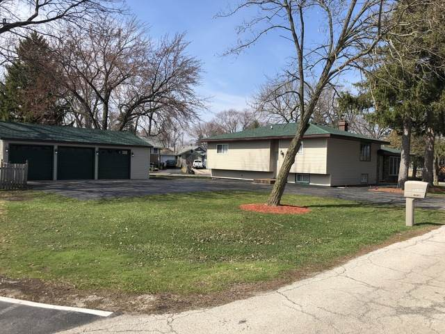 34928 N Decorah Avenue, Ingleside, IL 60041 (MLS #10682664) :: Property Consultants Realty