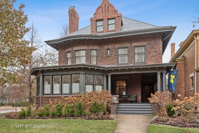 1225 Forest Avenue - Photo 1