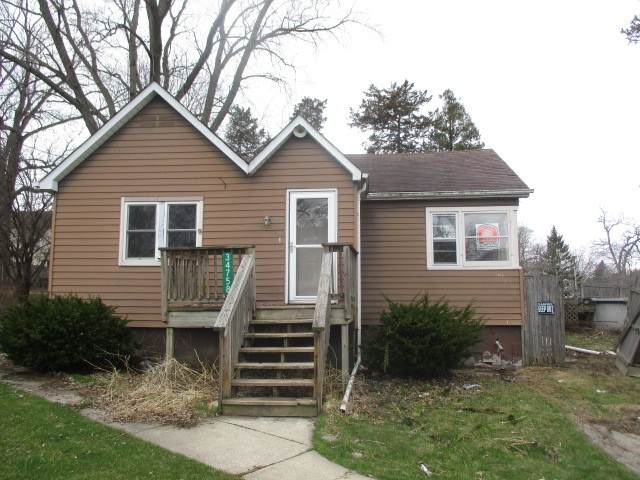 34758 N Oden Avenue, Ingleside, IL 60041 (MLS #10682919) :: John Lyons Real Estate