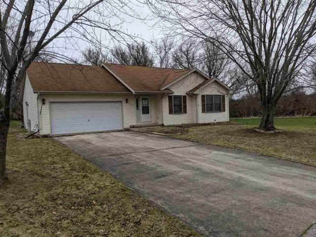217 Tamarack Hollow SW, Poplar Grove, IL 61065 (MLS #10682925) :: Property Consultants Realty