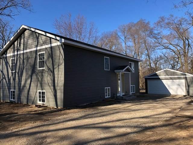 5209 Woodrow Avenue, Mchenry, IL 60051 (MLS #10682984) :: Ryan Dallas Real Estate