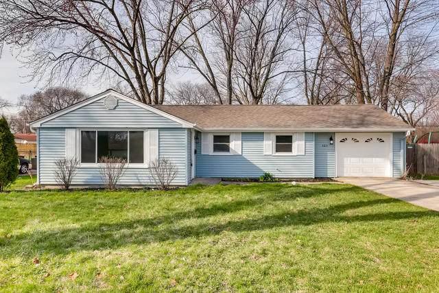 523 Florida Avenue, Aurora, IL 60506 (MLS #10683018) :: Ryan Dallas Real Estate