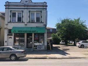 2630 Ridgeland Avenue, Berwyn, IL 60402 (MLS #10683058) :: The Dena Furlow Team - Keller Williams Realty