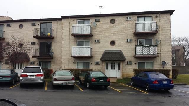 4109 Bonhill Drive, Arlington Heights, IL 60004 (MLS #10683124) :: The Dena Furlow Team - Keller Williams Realty