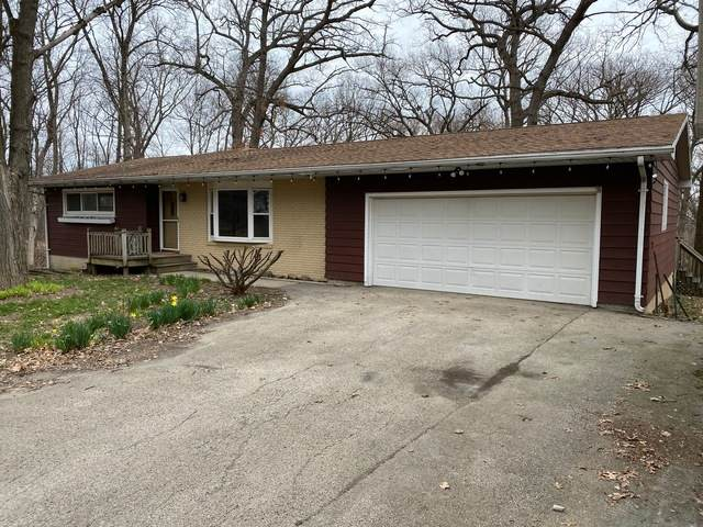 2020 Illinois Rt. 2, Dixon, IL 61021 (MLS #10683128) :: Jacqui Miller Homes