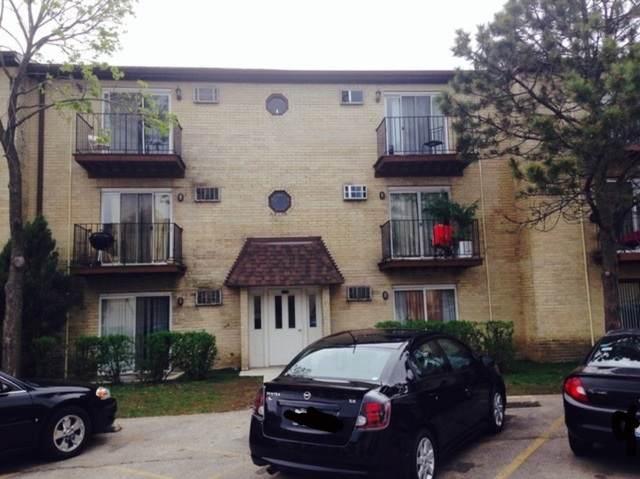 4122 Bonhill Drive, Arlington Heights, IL 60004 (MLS #10683136) :: The Dena Furlow Team - Keller Williams Realty