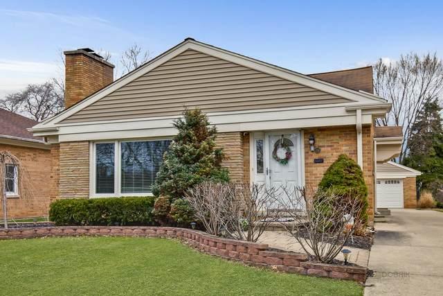 118 S I-Oka Avenue, Mount Prospect, IL 60056 (MLS #10683137) :: BN Homes Group