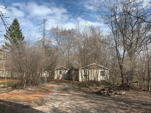 205 Columbine Street, Crystal Lake, IL 60014 (MLS #10683190) :: Helen Oliveri Real Estate