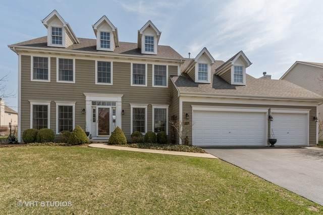 0N561 Keenan Drive, Geneva, IL 60134 (MLS #10683210) :: John Lyons Real Estate