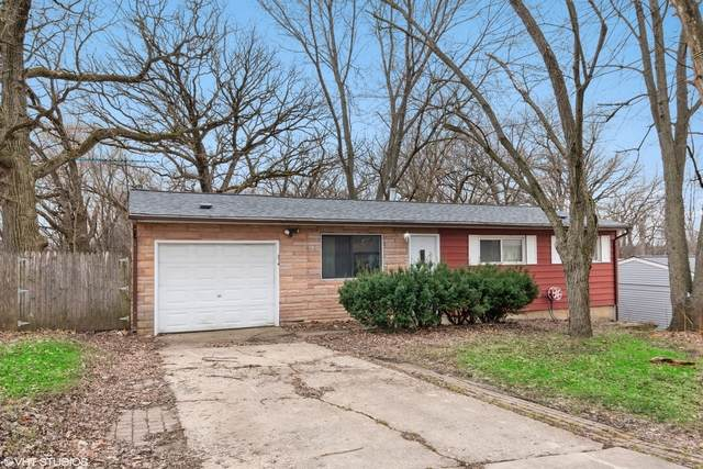 214 Timber Trail, Streamwood, IL 60107 (MLS #10683270) :: BN Homes Group