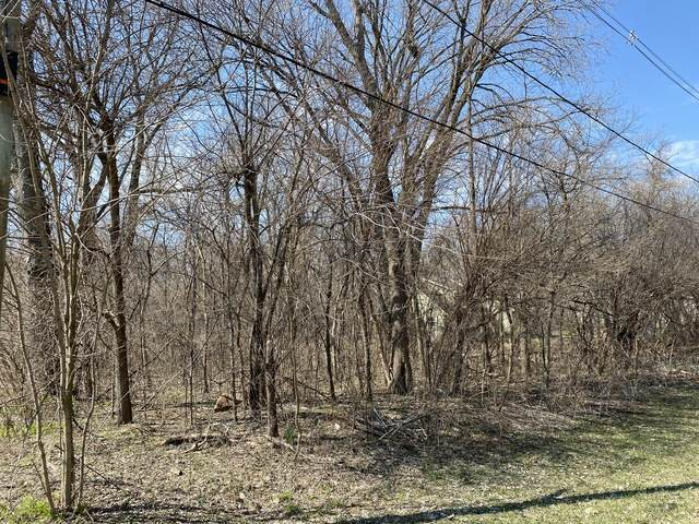 1 Hilltop Boulevard, Mchenry, IL 60050 (MLS #10683273) :: BN Homes Group