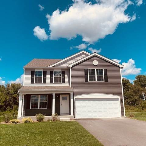 1716 Dundalk Lane, Mchenry, IL 60050 (MLS #10683306) :: Lewke Partners