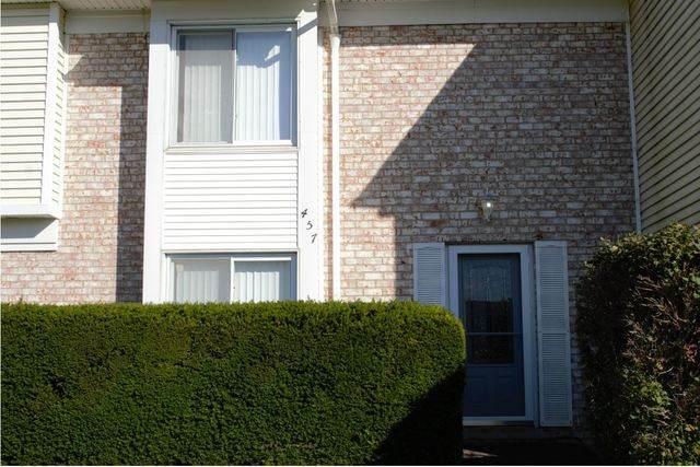 457 Mallview Lane, Bolingbrook, IL 60440 (MLS #10683373) :: BN Homes Group